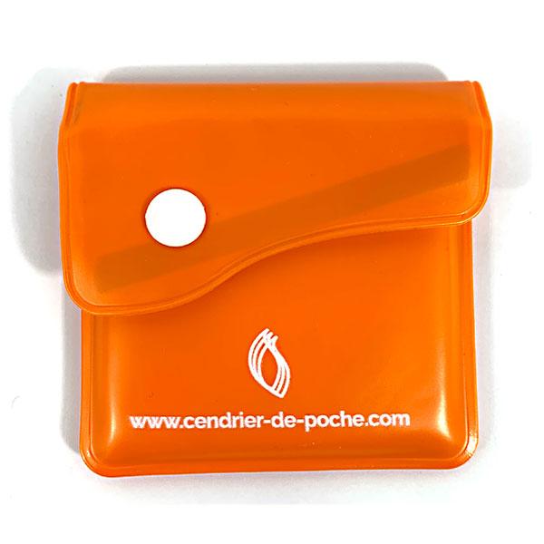 cendrier-poche-plastique-pochet-perso_03