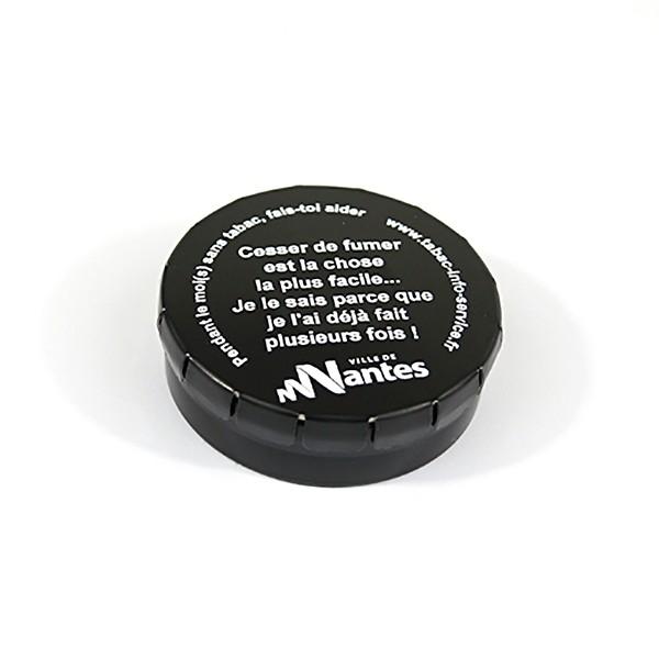 cendrier-poche-metal-clic-clac-04