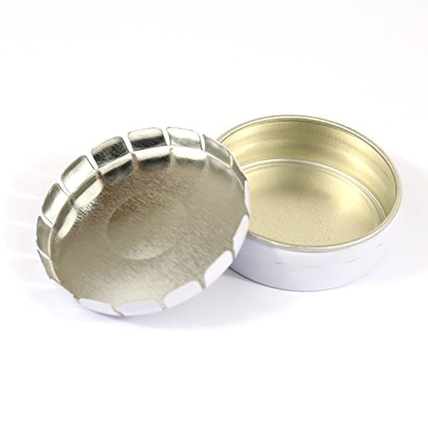 cendrier-poche-metal-clic-clac-06