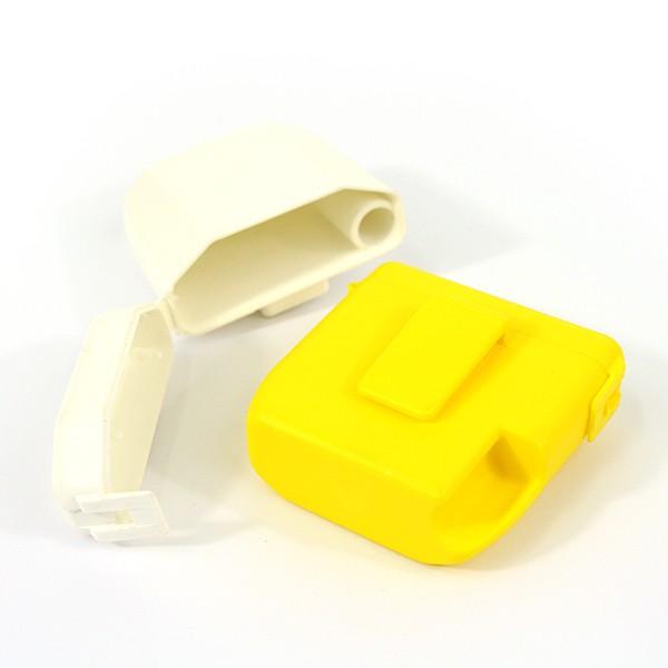 cendrier-poche-plastique-mozzo-couleur-02