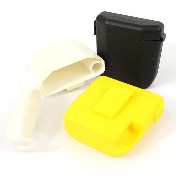 cendrier-poche-plastique-mozzo-couleurs-01