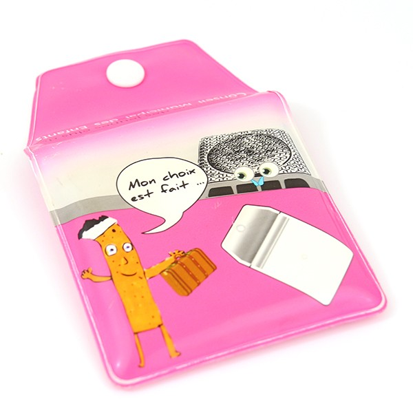 cendrier-poche-plastique-pochette-04