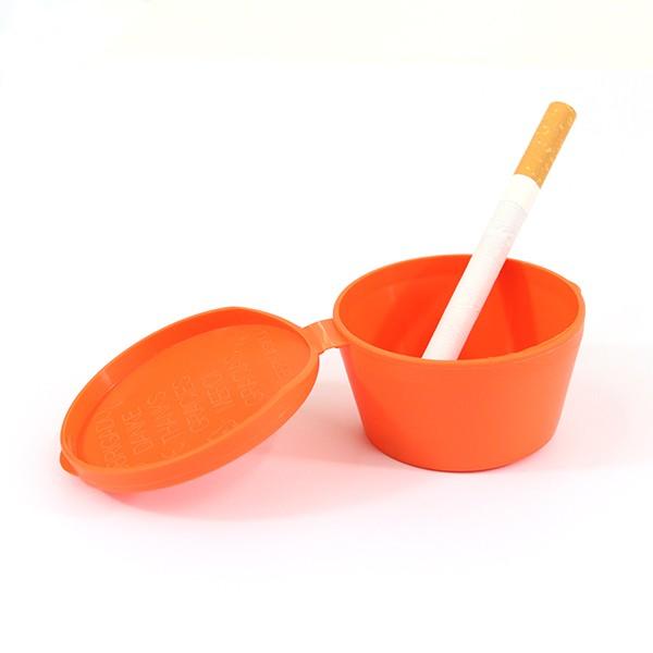 cendrier-poche-plastique-ptite-boite-orange-03
