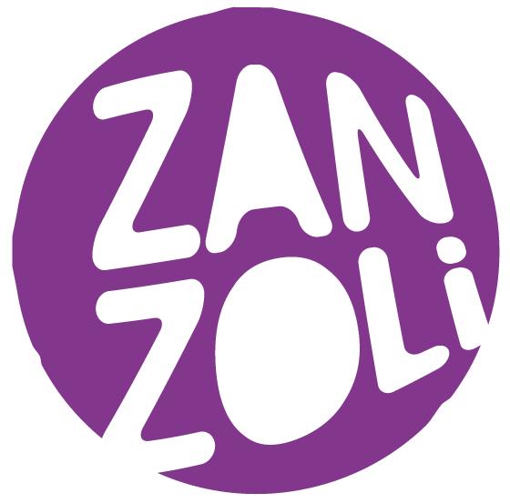 logo zanzoli